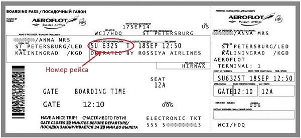 Aeroflot билеты на самолет купить билет на самолет из казани в стамбул