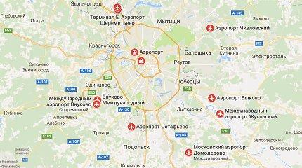 карта москвы проложить маршрут на автомобиле кредит без справок с работы