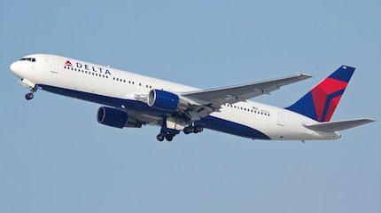 Боинг 767 300