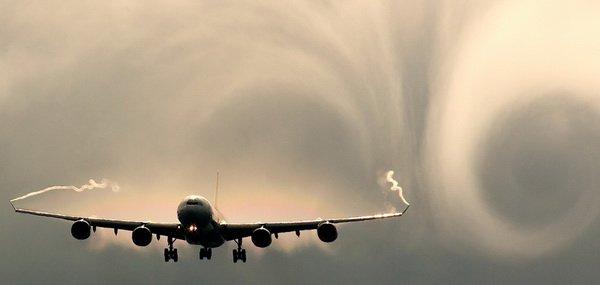 turbulentnost