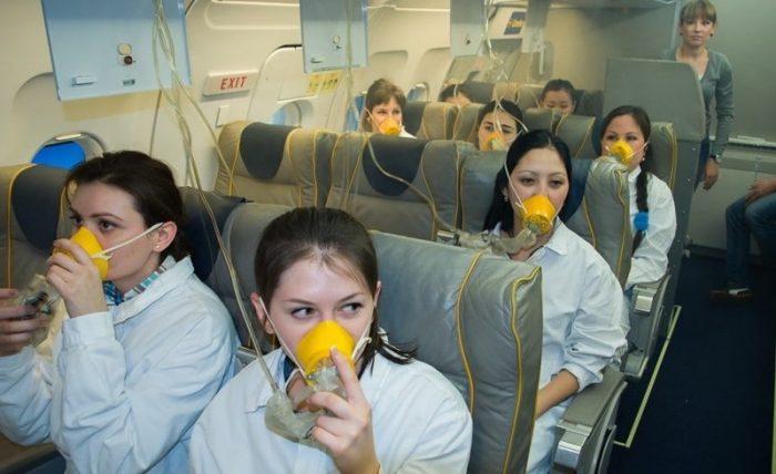 kislorodnye-maski