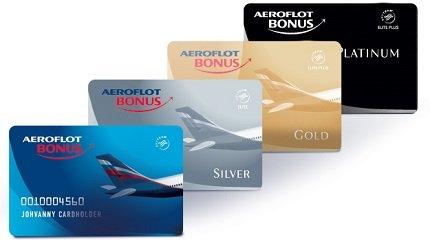 karty-aeroflot-bonus