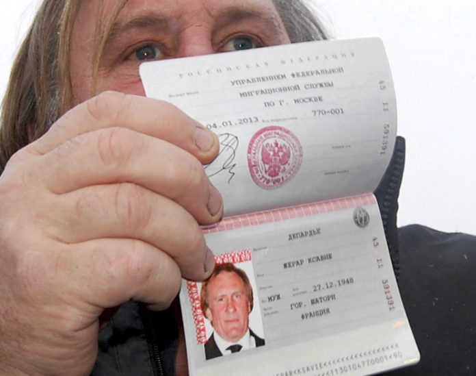 pasport-depardye